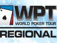 World SPoker Tour with Tournament Director Bill Bruce staffed by Poker Tournament Consultants (PTC)