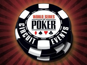 world series of poker circuit logo